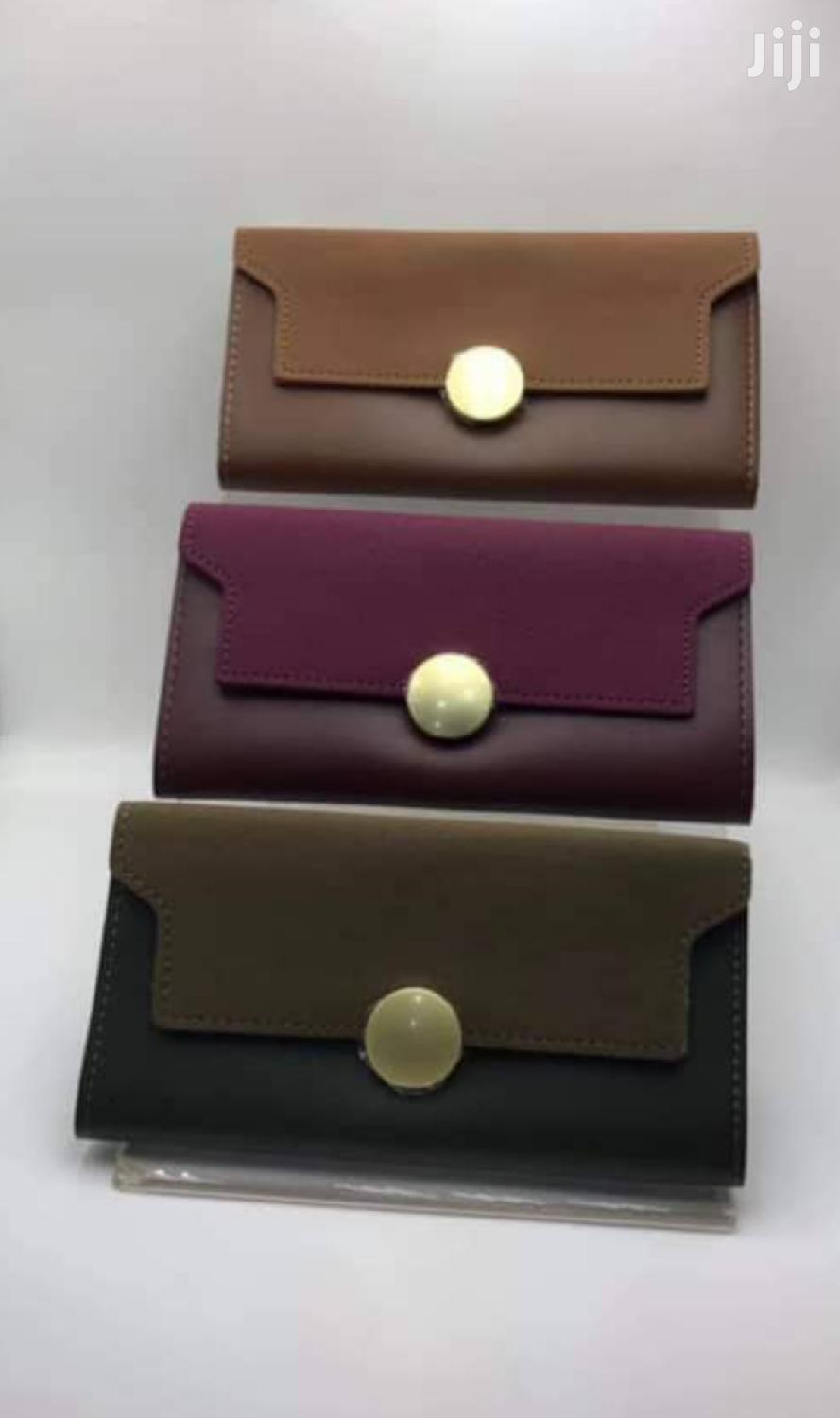 Brand New Classy Ladies Wallets   Bags for sale in Kampala, Central Region, Uganda