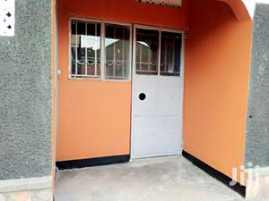 Double Rooms for Rent in Makindye Near Land Star Hotel | Houses & Apartments For Rent for sale in Central Region, Kampala