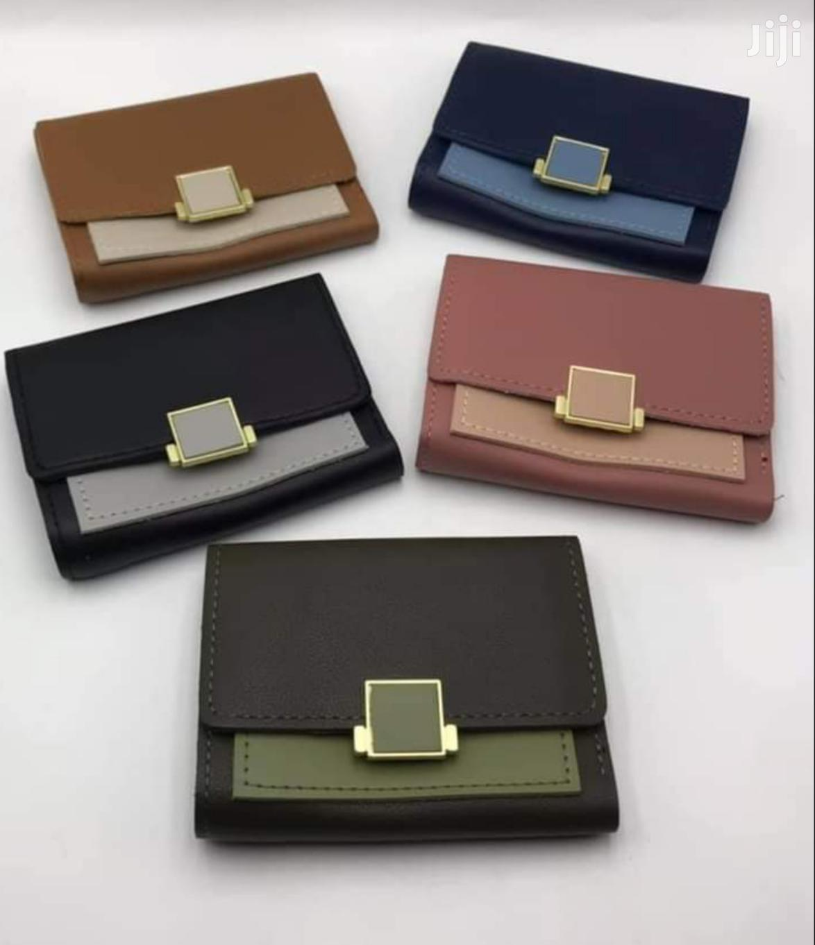 Brand New Classy Ladies Wallets | Bags for sale in Kampala, Central Region, Uganda