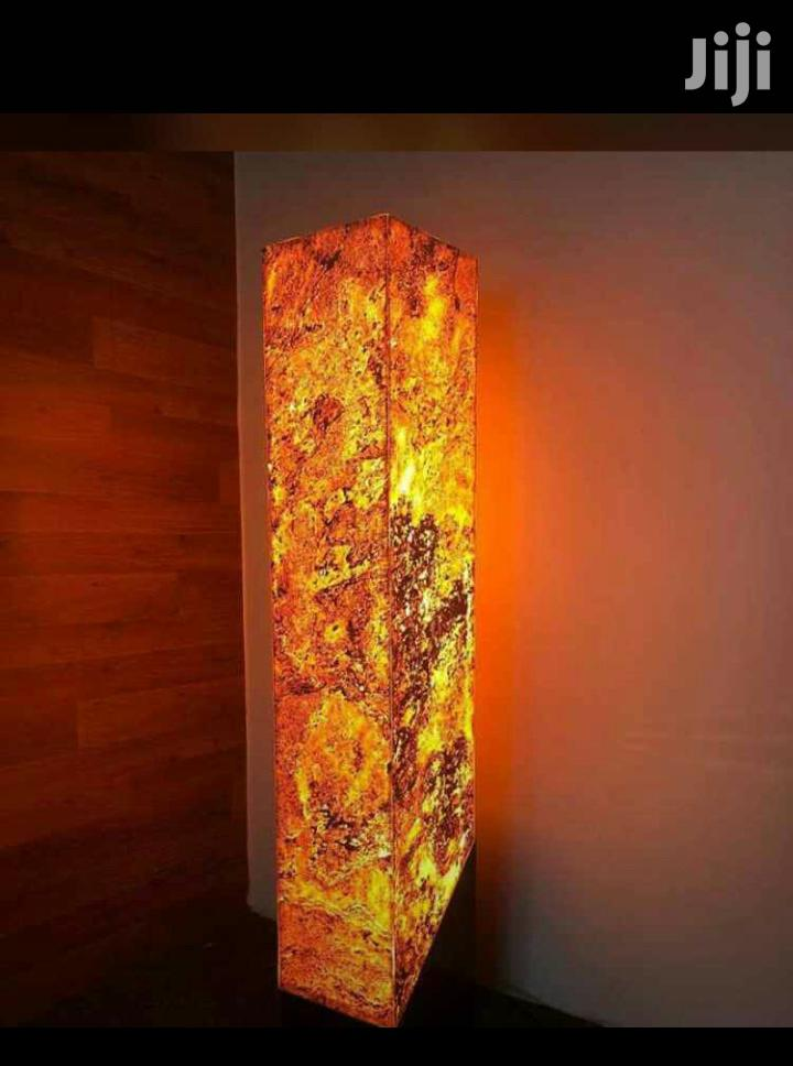 Marble Natural Light | Home Accessories for sale in Kampala, Central Region, Uganda