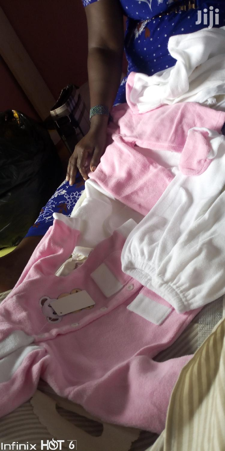 Baby Clothing Set | Children's Clothing for sale in Kampala, Central Region, Uganda