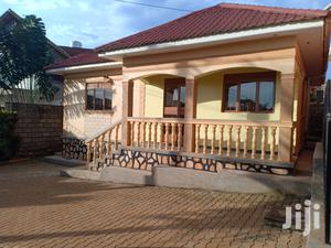 Kiira 2 Bedroom House For Rent H   Houses & Apartments For Rent for sale in Central Region, Kampala