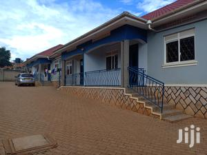 Najjera 2 Bedroom House For Rent 6 | Houses & Apartments For Rent for sale in Central Region, Kampala
