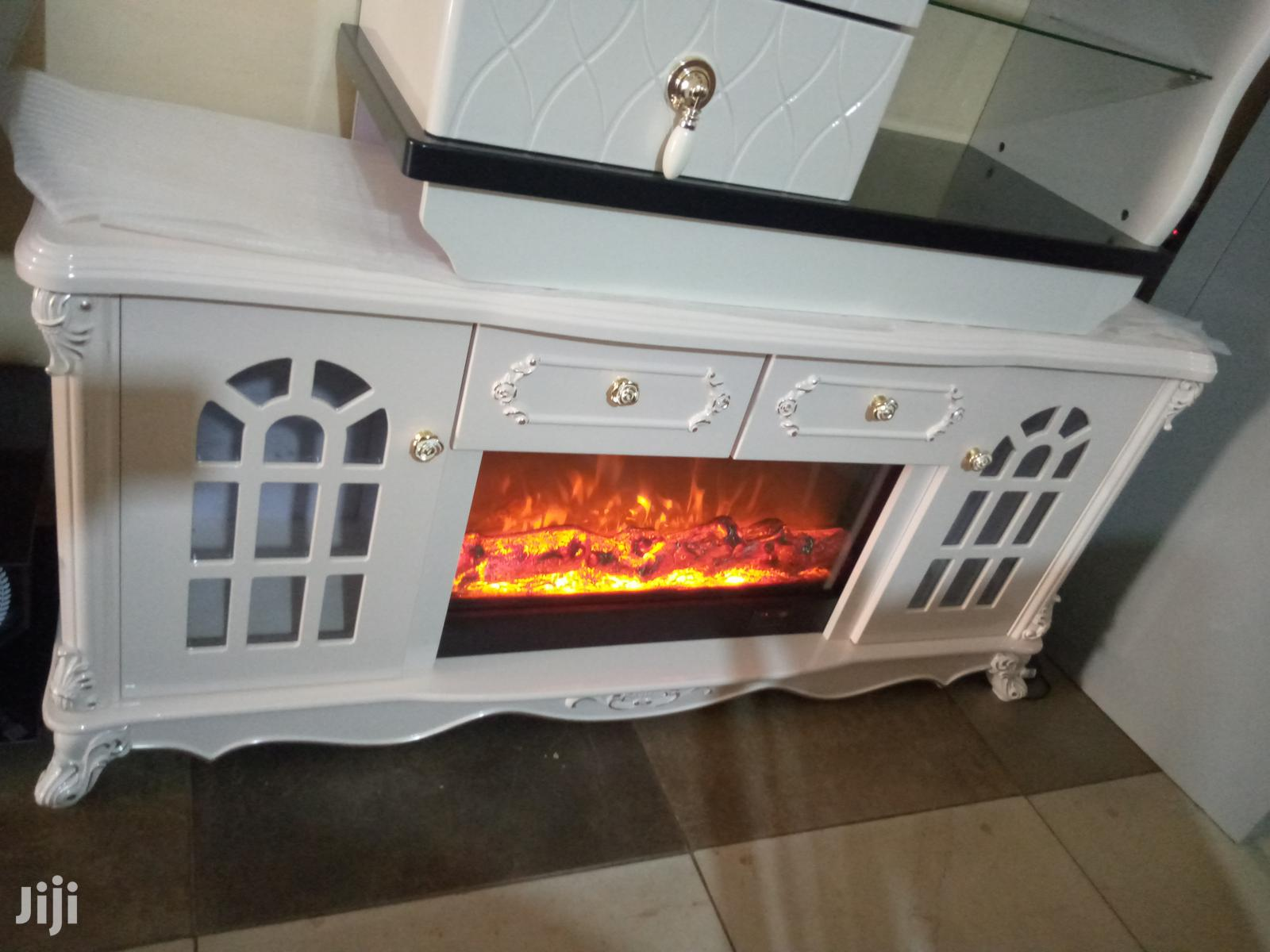 Wall Unit(TV Stand) | Furniture for sale in Kampala, Central Region, Uganda