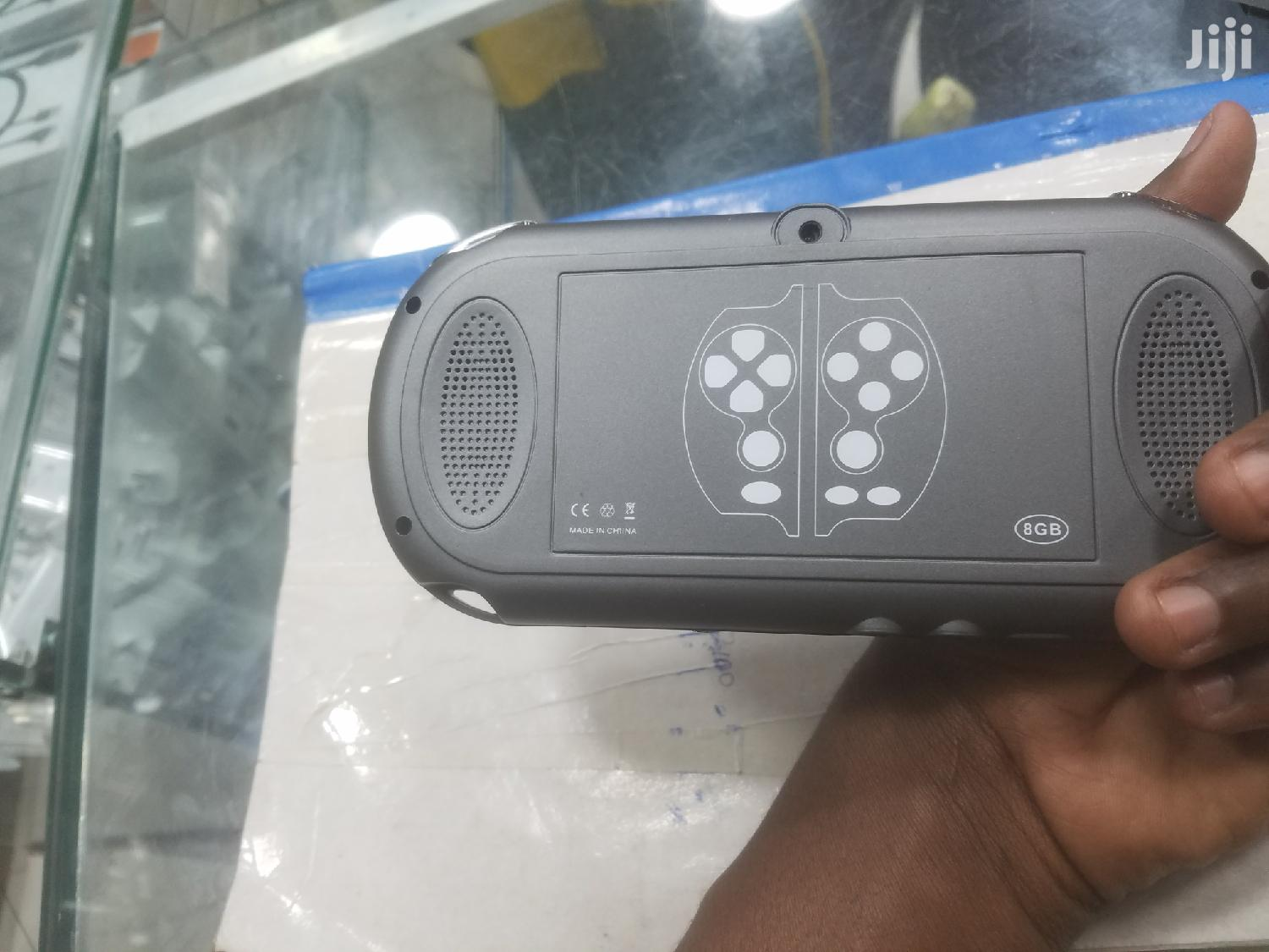 Game Console | Video Game Consoles for sale in Kampala, Central Region, Uganda