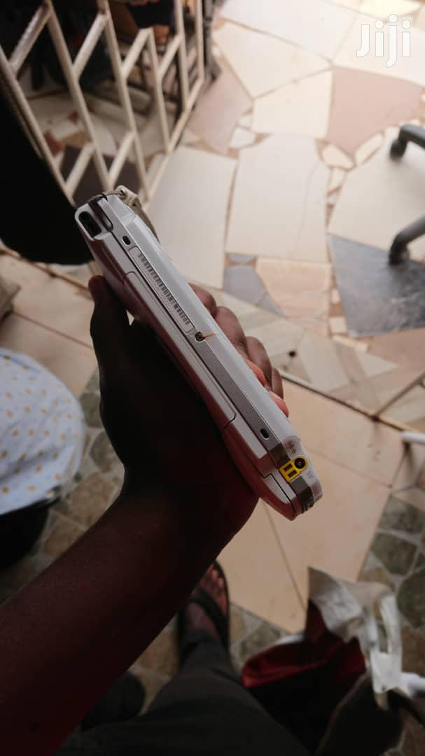 PSP Chipped And 20 Games Installed   Video Game Consoles for sale in Kampala, Central Region, Uganda