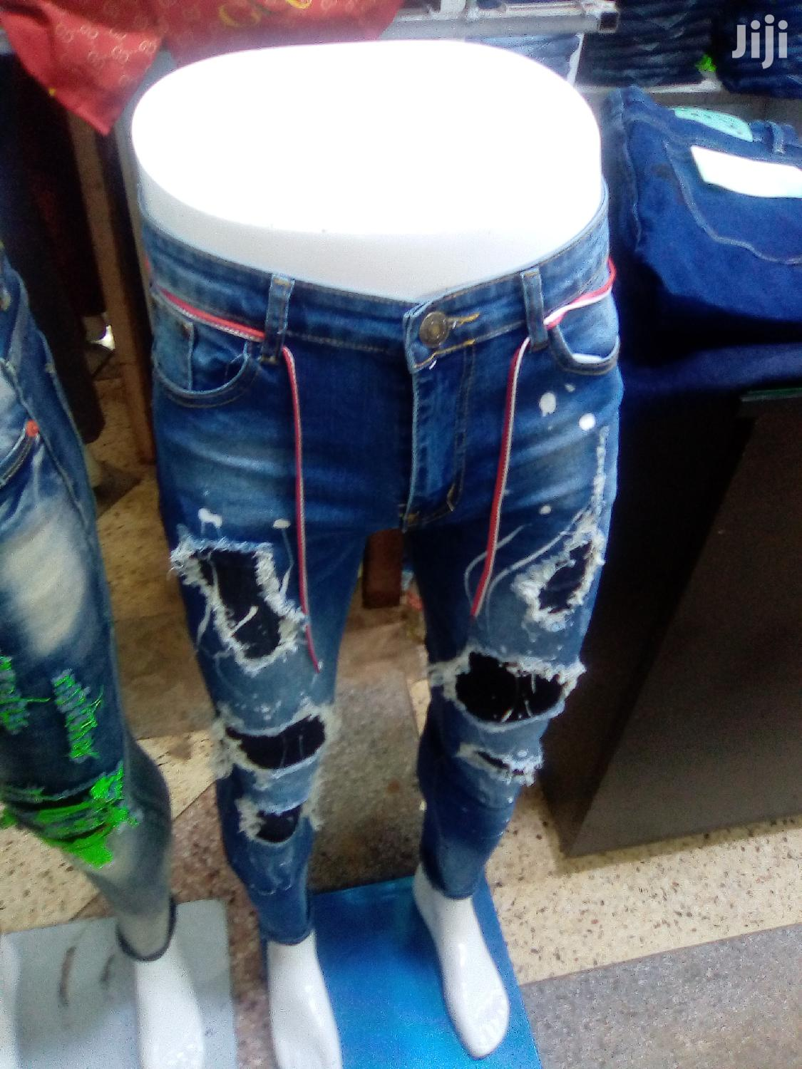 High Quality Jeans   Clothing for sale in Kampala, Central Region, Uganda