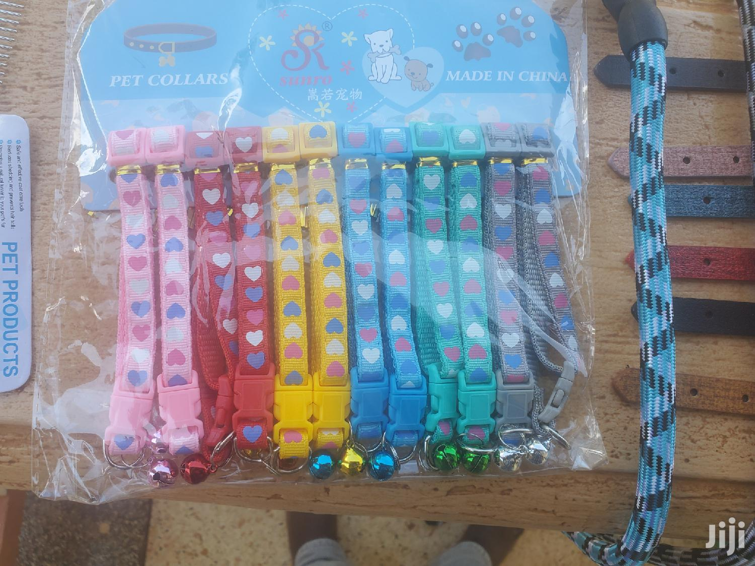 Dog Accesories | Pet's Accessories for sale in Kampala, Central Region, Uganda