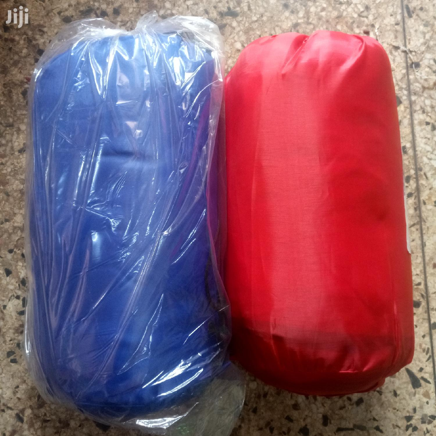 2 In 1 Sleeping Bags | Camping Gear for sale in Kampala, Central Region, Uganda