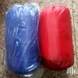 2 In 1 Sleeping Bags | Camping Gear for sale in Central Region, Kampala