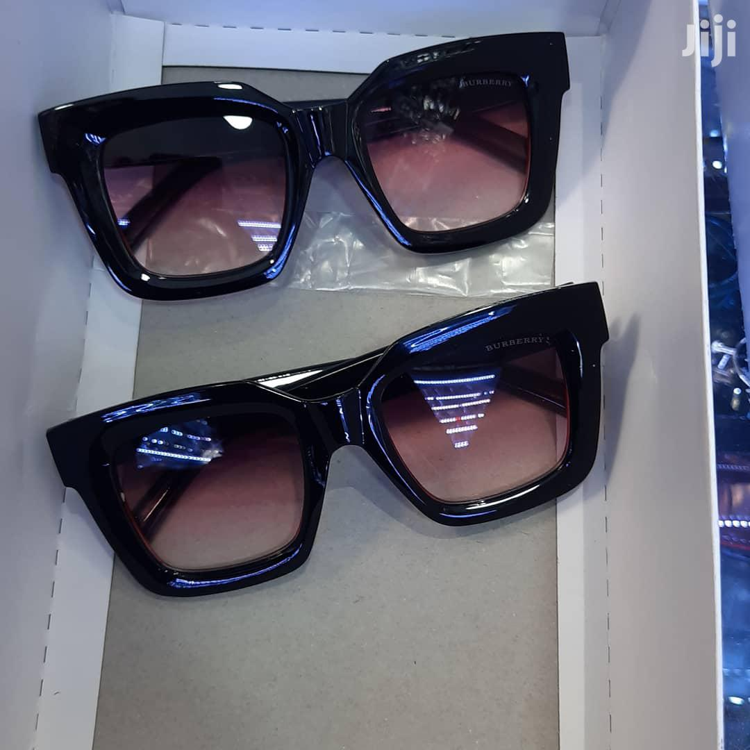 Burberry Sunglasses | Clothing Accessories for sale in Kampala, Central Region, Uganda