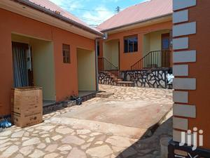 Fully Self Contained Studio Room For Rent In Makindye | Houses & Apartments For Rent for sale in Central Region, Kampala