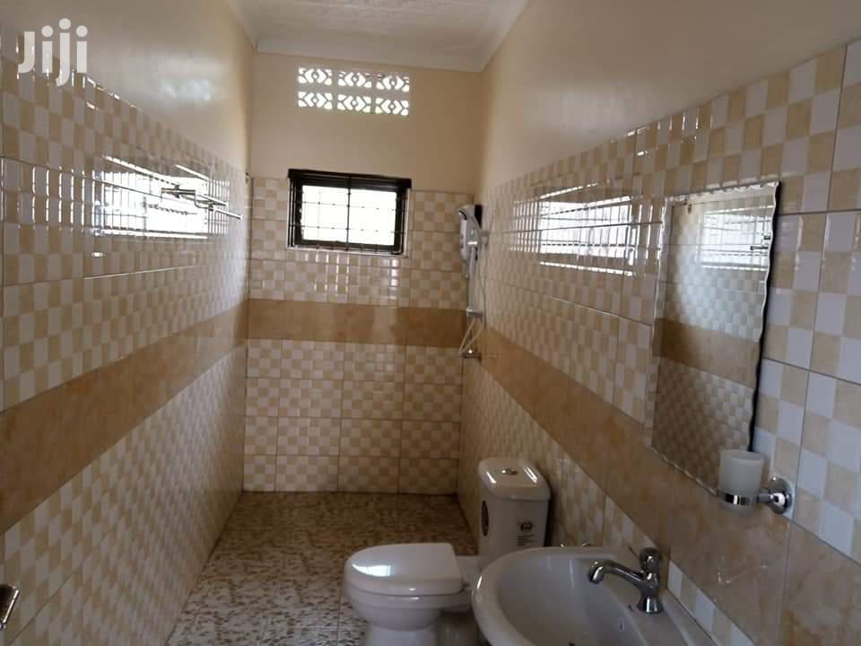 Archive: Kyaliwajjala 2 Bedroom House For Rent D1