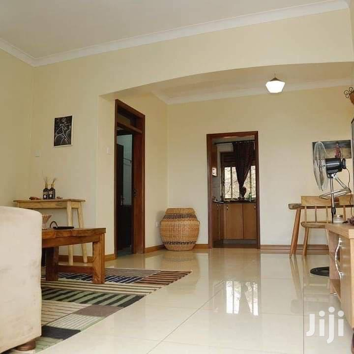 Bukoto 2 Bedroom Furnished Apartment For Rent   Houses & Apartments For Rent for sale in Kampala, Central Region, Uganda