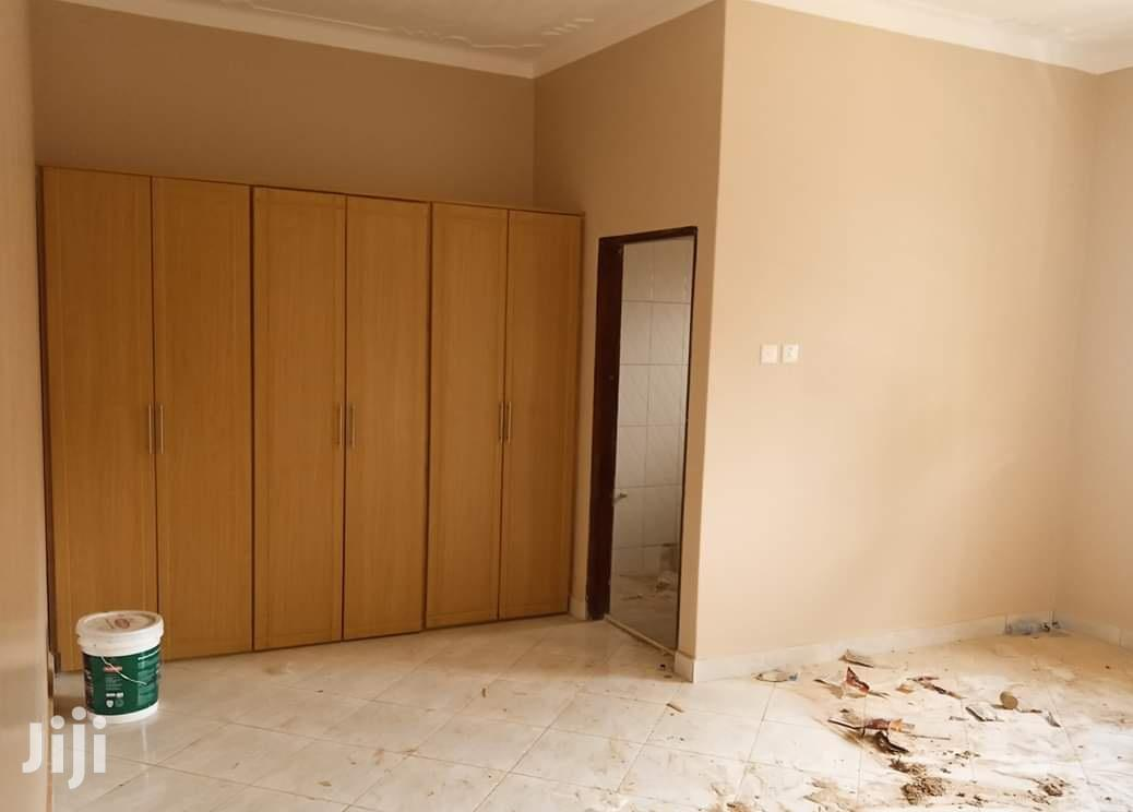 Archive: Namugongo 2 Bedroom House for Rent 2