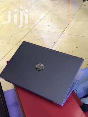 New Laptop HP Pavilion 15 8GB Intel Core I5 SSHD (Hybrid) 1T   Laptops & Computers for sale in Central Region, Kampala