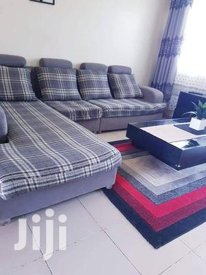 Ntinda 2 Bedroom Furnished Apartment For Rent | Houses & Apartments For Rent for sale in Central Region, Kampala