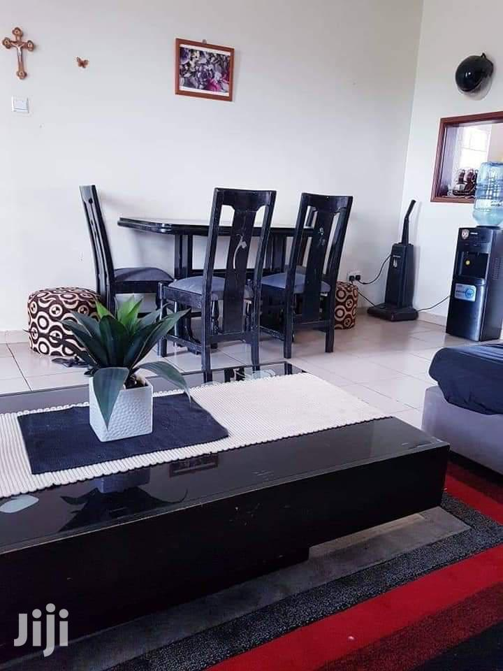 Ntinda 2 Bedroom Furnished Apartment For Rent | Houses & Apartments For Rent for sale in Kampala, Central Region, Uganda