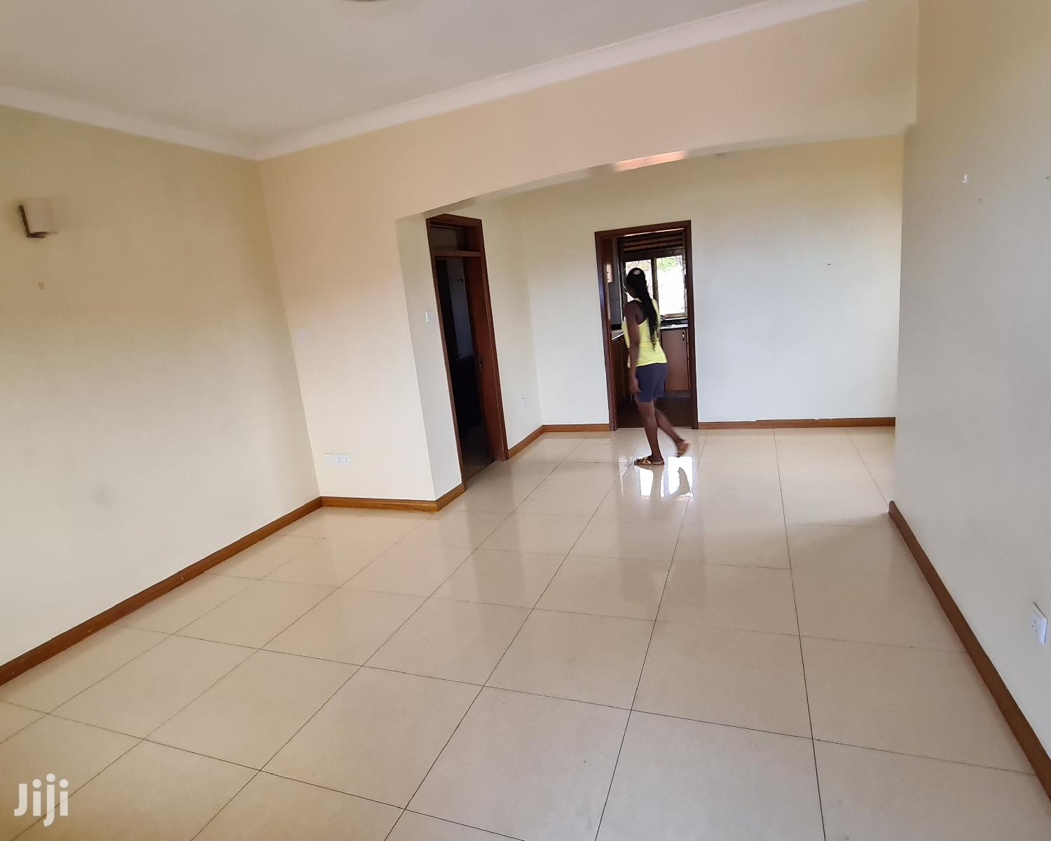 New Apartments For Rent In Bukoto | Houses & Apartments For Rent for sale in Kampala, Central Region, Uganda