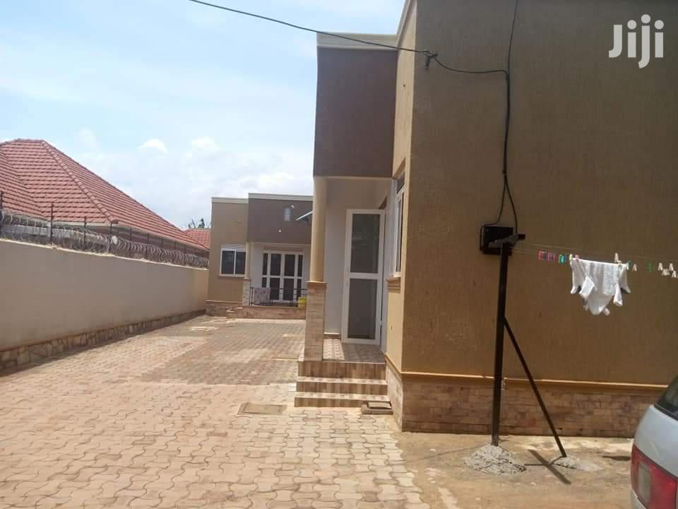 Archive: 6 Units Rentals For Sale In Kira