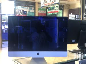 New Desktop Computer Apple iMac 32GB Intel Core I5 SSHD (Hybrid) 3T | Laptops & Computers for sale in Central Region, Kampala