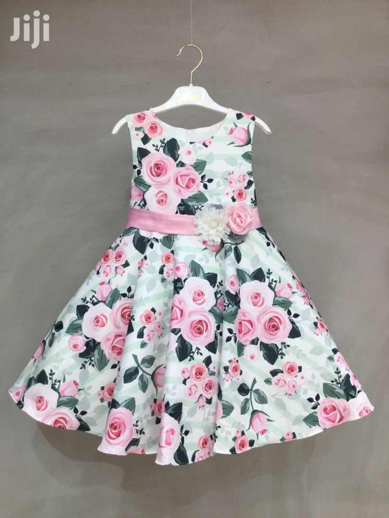 Beautiful Dresses | Children's Clothing for sale in Kampala, Central Region, Uganda