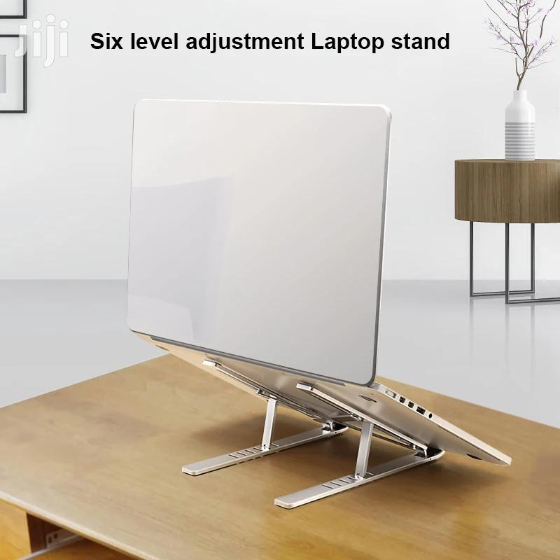 Laptop Stand. | Computer Accessories  for sale in Kampala, Central Region, Uganda