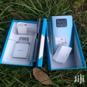 New Tecno Camon 16 Premier 128GB Blue | Mobile Phones for sale in Central Region, Kampala