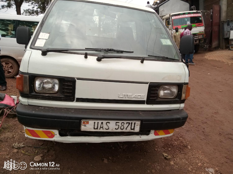 Lite Ace Is So Good | Trucks & Trailers for sale in Kampala, Central Region, Uganda