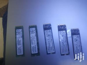 Ssd Hard Drive   Computer Hardware for sale in Central Region, Kampala