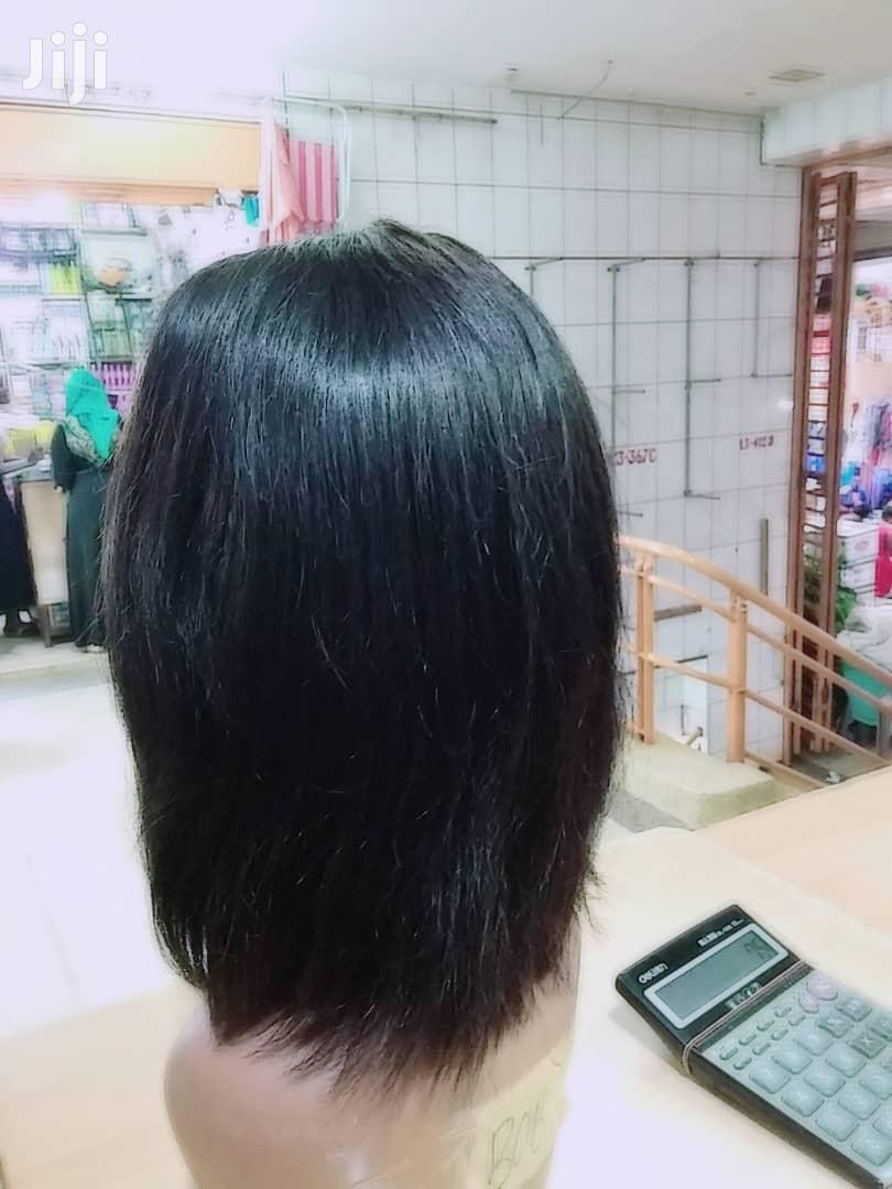 Human Hair | Hair Beauty for sale in Kampala, Central Region, Uganda