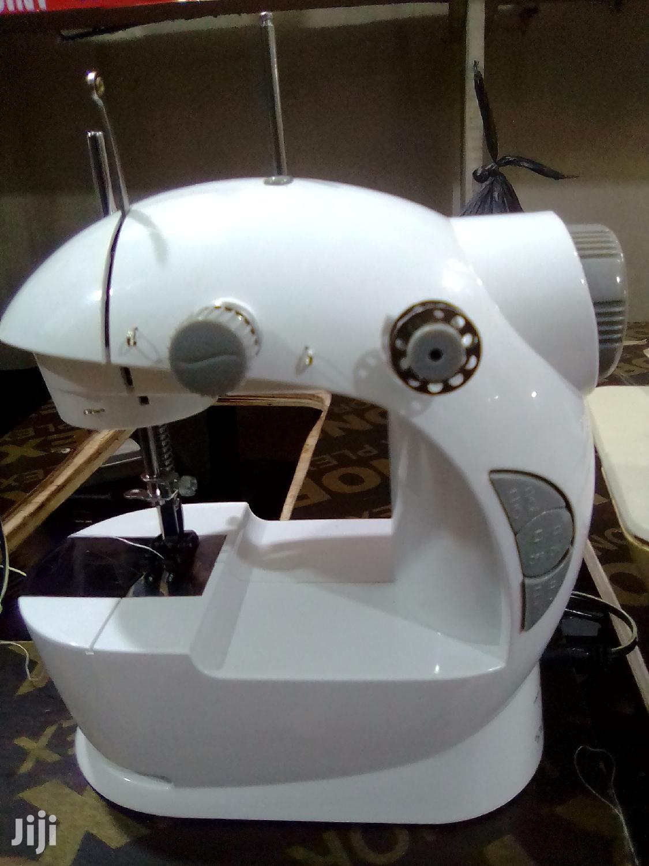 Mini Sewing Machine | Home Appliances for sale in Kampala, Central Region, Uganda