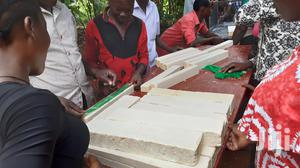 Training SKILLS On How To Make Laundry Bar Soap From Home | Classes & Courses for sale in Central Region, Wakiso