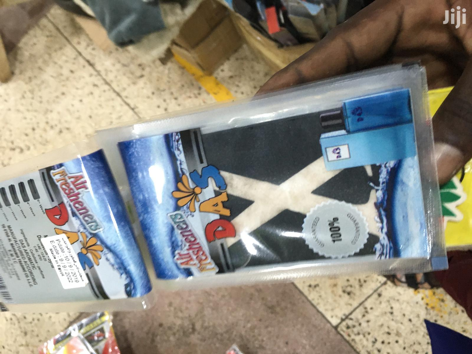 Air Freshener | Vehicle Parts & Accessories for sale in Kampala, Central Region, Uganda