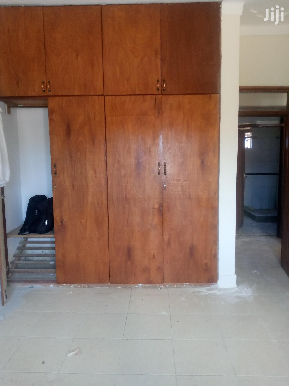 Archive: Two Bedroom House For Rent In Kyaliwajjala Kibeja