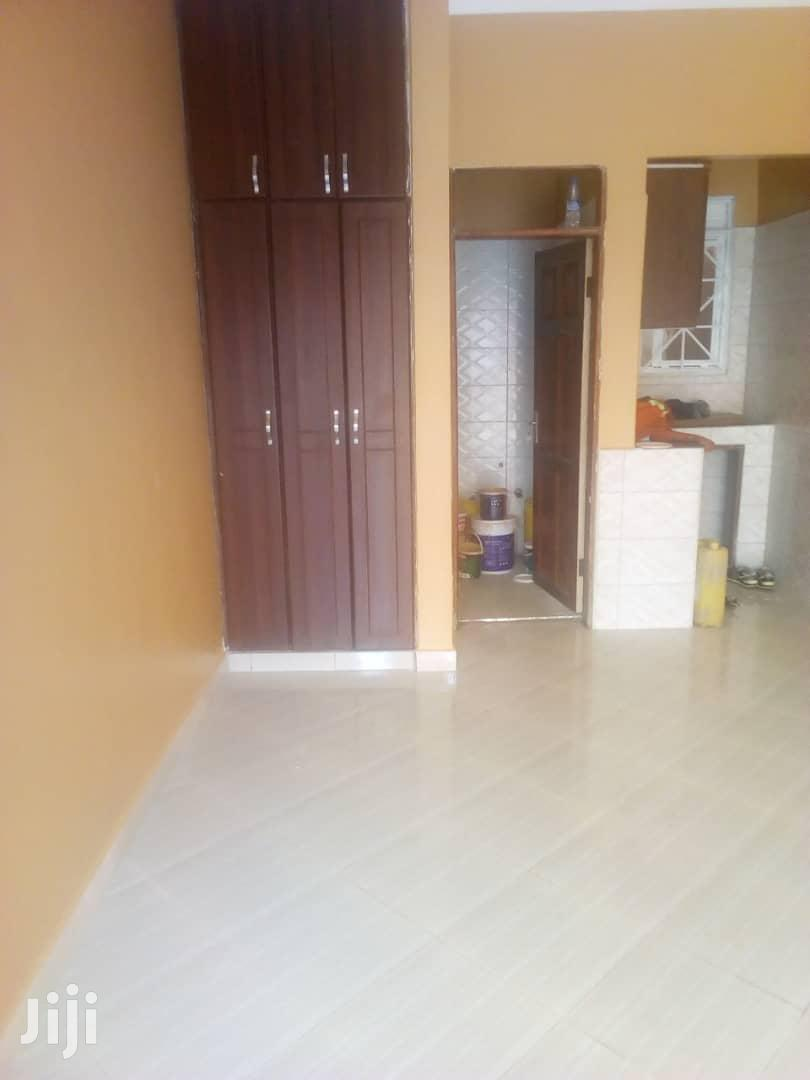 Kiwatule Studio Single Room House for Rent | Houses & Apartments For Rent for sale in Kampala, Central Region, Uganda