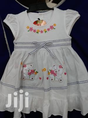 Girls Baby Dresses | Children's Clothing for sale in Central Region, Kampala