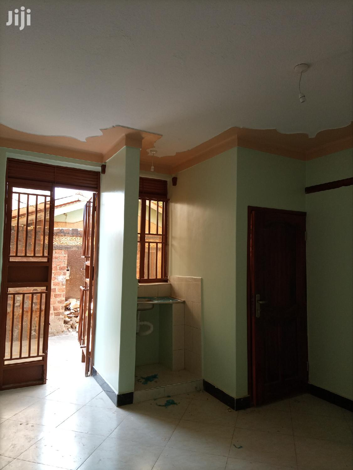 Kawempe Single Room Self Contained for Rent | Houses & Apartments For Rent for sale in Kampala, Central Region, Uganda