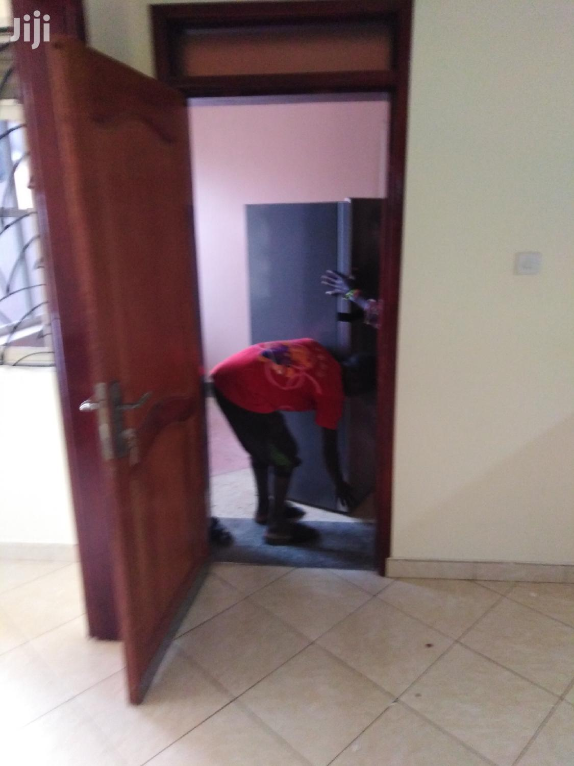 Buziga 2 Bedroom House For Rent | Houses & Apartments For Rent for sale in Kampala, Central Region, Uganda