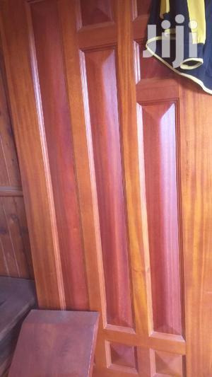 Doors And Door Frames   Doors for sale in Central Region, Kampala