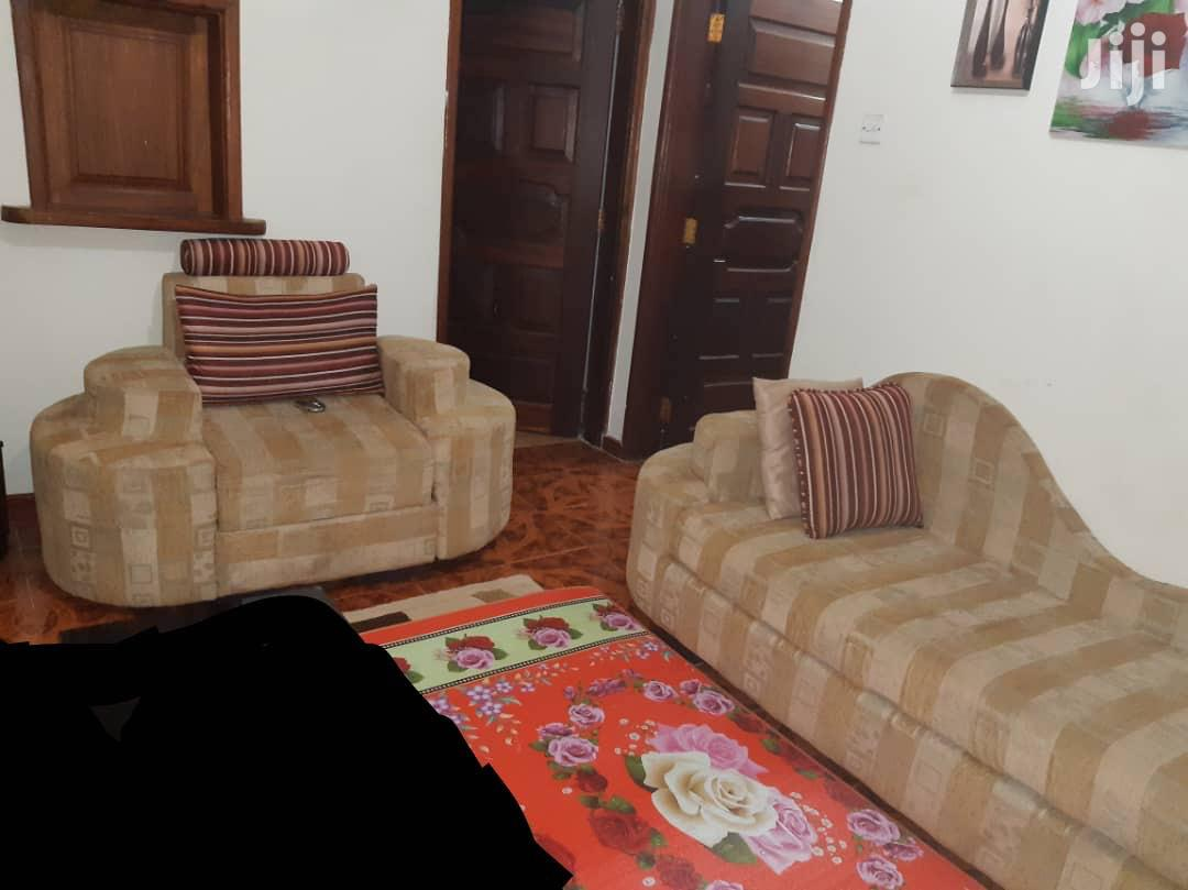 Sofas For Sale | Furniture for sale in Kampala, Central Region, Uganda