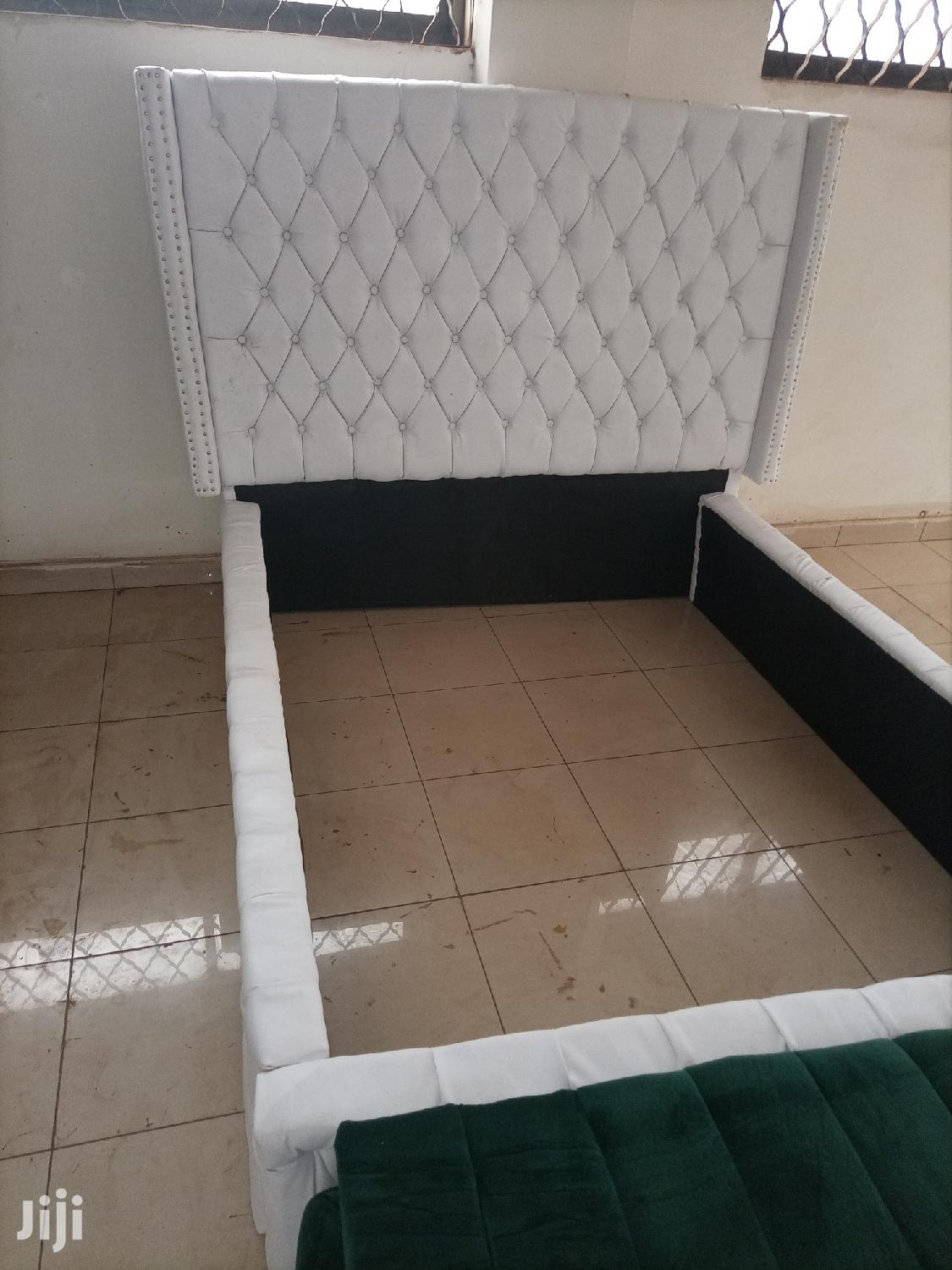 Available Now | Furniture for sale in Kampala, Central Region, Uganda