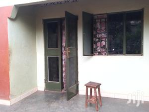 House On Sale At Kawempe Kawanda Bombo Road | Houses & Apartments For Sale for sale in Central Region, Wakiso