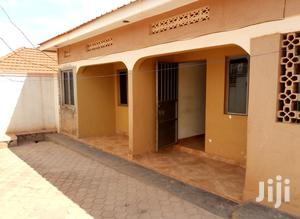 New Double House For Rent In Ntinda | Houses & Apartments For Rent for sale in Central Region, Kampala
