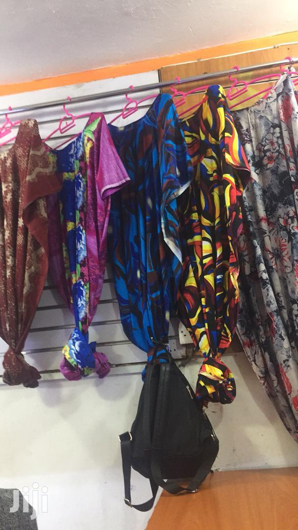 Free Dresses or Derah Dresses