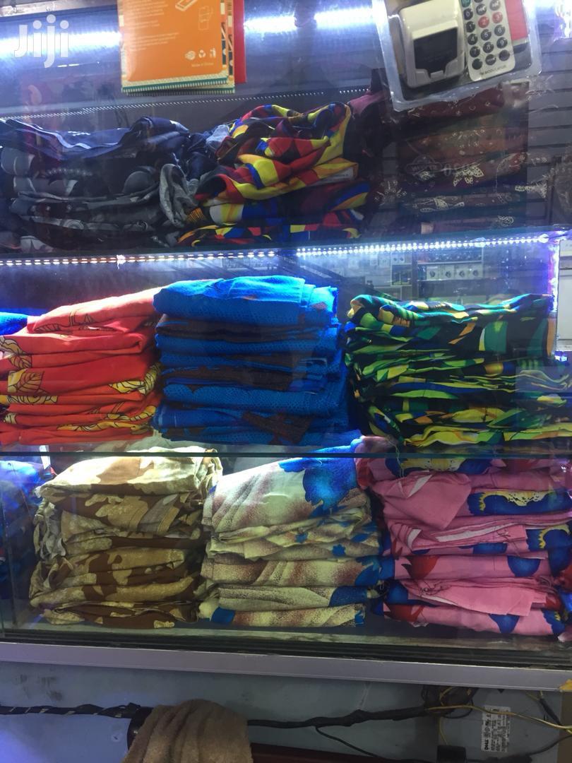 Free Dresses or Derah Dresses | Clothing for sale in Kampala, Central Region, Uganda