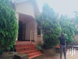Double Houses For Rent In Ntinda Kyambogo | Houses & Apartments For Rent for sale in Central Region, Kampala