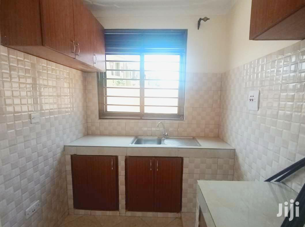 Kireka Single Room Self Contained For Rent | Houses & Apartments For Rent for sale in Kampala, Central Region, Uganda