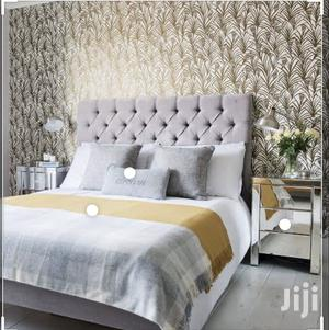 Beautiful Room Wallpapers   Home Accessories for sale in Central Region, Kampala