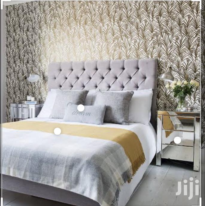 Beautiful Room Wallpapers
